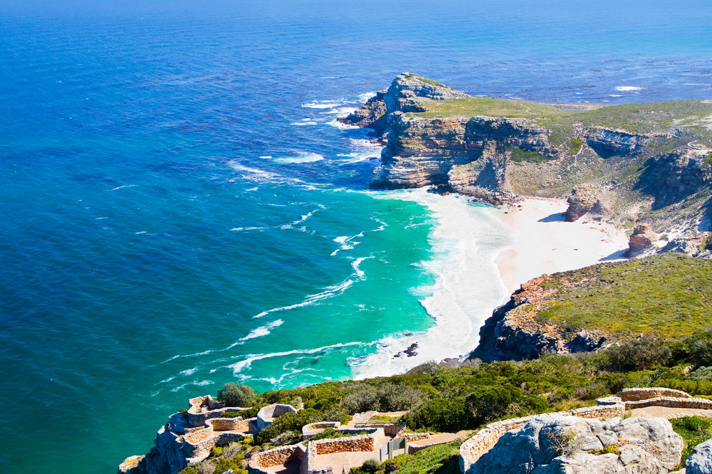 western-cape